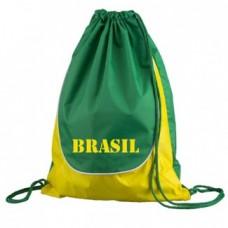 Mochila saco Personalizada  de Nylon