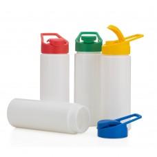 Squeeze Personalizado Plástico 550ml