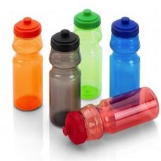 Squeeze Plástico Personalizado 750ml