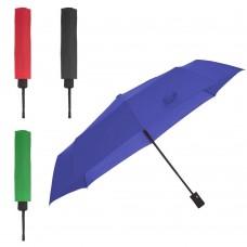 Guarda chuva Personalizado Nylon