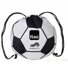 Mochila Saco Bola Personalizada