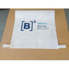 Capa de Cadeira BP -22