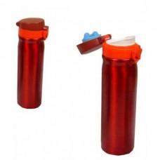 Squeeze de Aço Inoxidável Personalizado PB143187