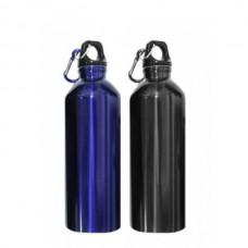 Squeeze de Alumínio Personalizado com Bico PB1920