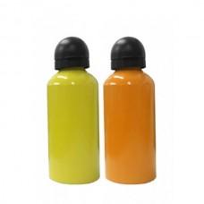 Squeeze de Alumínio Personalizado Colorido PB4876
